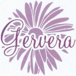 gervera
