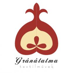 granatalma