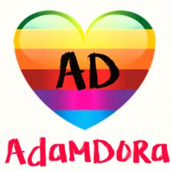 AdamdoraTextil