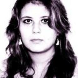 hajni1974