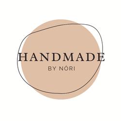 handmadebynori