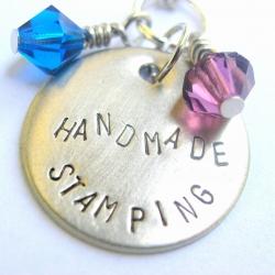 handmadestamping