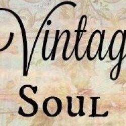 VintageSoul