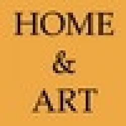 homeandart