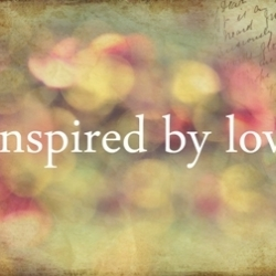 inspiredbylove