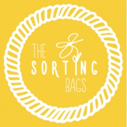 thesortingbags
