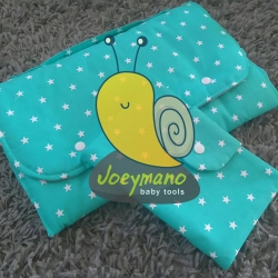 joeymano