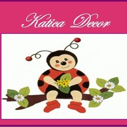 katica11
