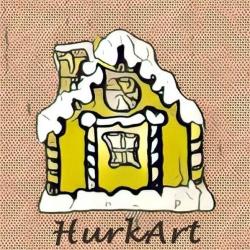 HurkArt