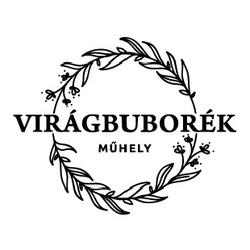 Viragbuborek