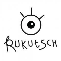 kukutsch