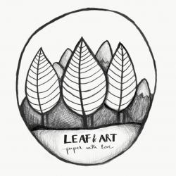 leafandart