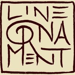 lineornament