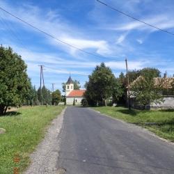 martilka