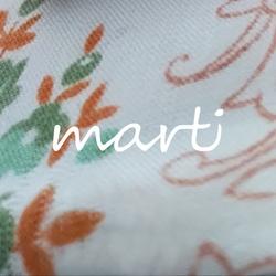 martismart