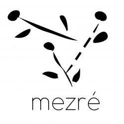 mezre