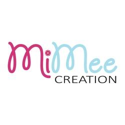 mimeecreation