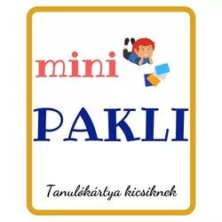 miniPAKLI