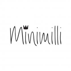 minimilli
