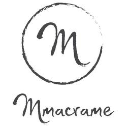 mmmacrame