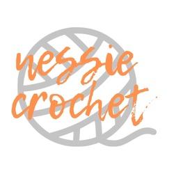 nessiecrochet