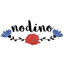 nodino