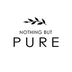 nothingbutpure