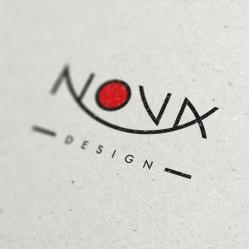 novadesignshop