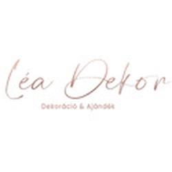 Leadecor