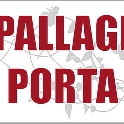 pallagiporta