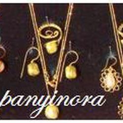 panyinora
