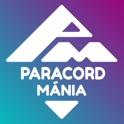 paracordmania