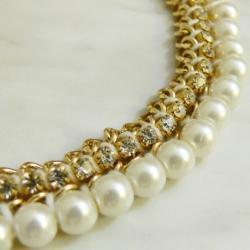 peachesjewellery