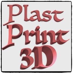 plastprint3d