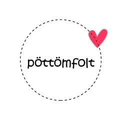 pottomfolt