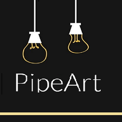 PipeArt