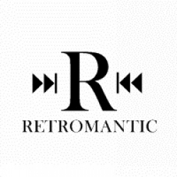 retromantic