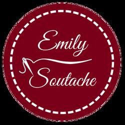 EmilySoutache