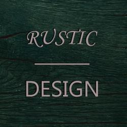 rusticdesign