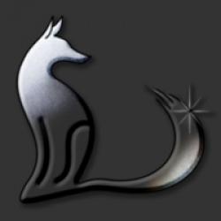 silverfoxdesign