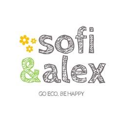 sofiesalex