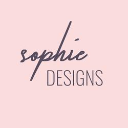 sophiedesigns