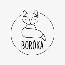 BorokaErd