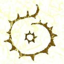 suncircles