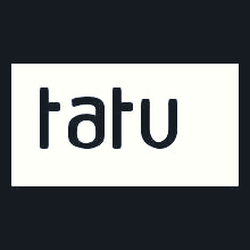 tatuShop