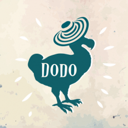 DodoCsomagolas
