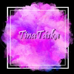 tinataska