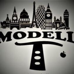 tmodell