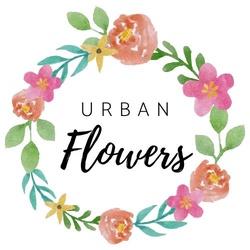 urbanflowers