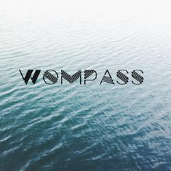 wompass